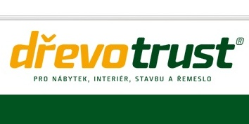 Dřevo trust katalog